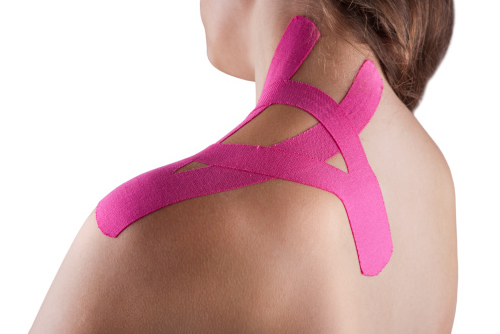 kinesiology-taping-nyc.jpg