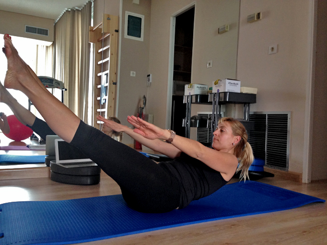 clinical-pilates-5